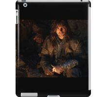 Kili iPad Case/Skin