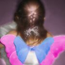 Princess by Keith Smith