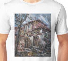Late Autumn Unisex T-Shirt