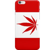 Cannadis. iPhone Case/Skin