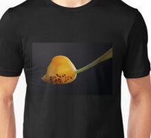 Potential Energy Unisex T-Shirt