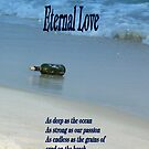 &quot;Eternal Love&quot; by Angi Baker