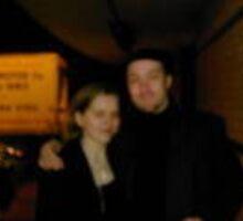 derren and me grimsby 2006 by lollipopgirl