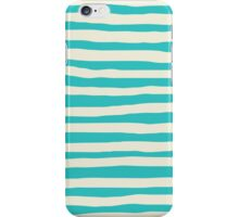 Marine Collection iPhone Case/Skin