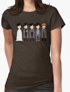 sherlocks T-Shirt