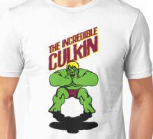 The Incredible Culkin Unisex T-Shirt