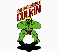 The Incredible Culkin Unisex T-Shirt