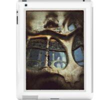 Casa Batllo iPad Case/Skin