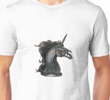 Black Queen Unisex T-Shirt