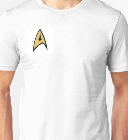 Star Trek Communicator Unisex T-Shirt