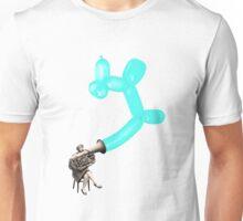 Supercalifragilisticexpialidocious! Unisex T-Shirt