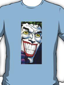 I'm not joking. T-Shirt
