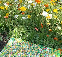 Flowers by Phemie