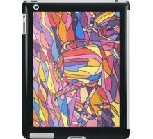 Kettle of Fish iPad Case/Skin