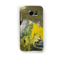 positive affirmations Samsung Galaxy Case/Skin