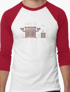 Chest of drawers T-Shirt