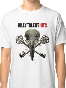 Billy Talent Stuff!! Classic T-Shirt