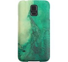 In Flow Samsung Galaxy Case/Skin