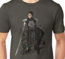 Cassandra Unisex T-Shirt
