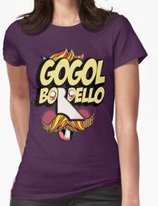 Gogol Bordello - Tarantara T-Shirt