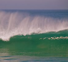 Rip Curl by KeepsakesPhotography Michael Rowley