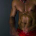 Undress by Edmund Edwards