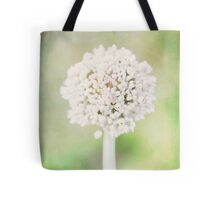 A summer moment Tote Bag