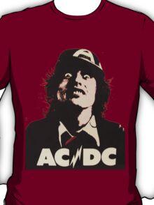 cd-da T-Shirt