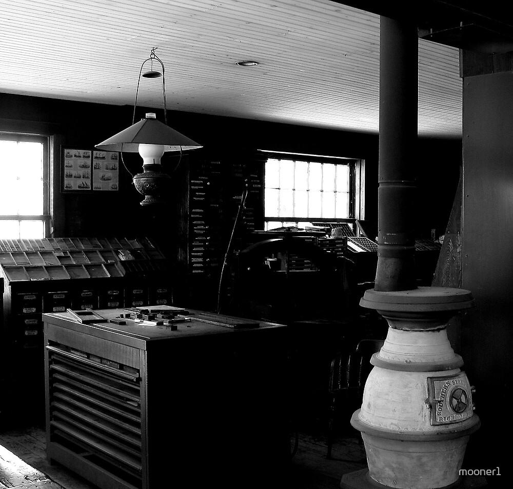Print Shop (3) by mooner1