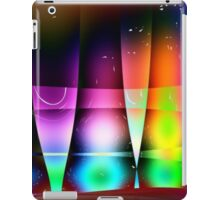 Wine Glasses-Available As Art Prints-Mugs,Cases,Duvets,T Shirts,Stickers,etc iPad Case/Skin