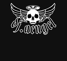 Dj Aengel Unisex T-Shirt