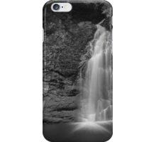 Nihotupu iPhone Case/Skin