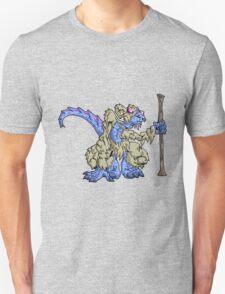 monkzard... T-Shirt