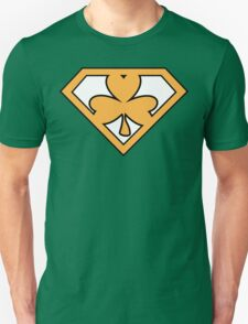 VINTAGE Super Irish Saint Patricks Day T-Shirt