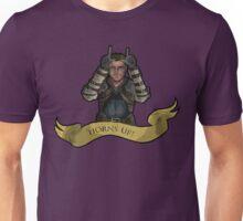 HORNS UP! Unisex T-Shirt