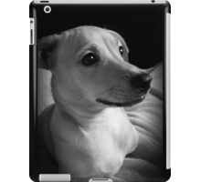 Precious Puppy iPad Case/Skin