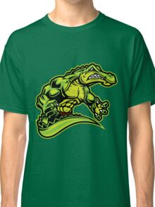 Croco Classic T-Shirt