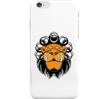 Primping For The Kill iPhone Case/Skin