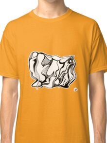Abstract Moments 52 Classic T-Shirt
