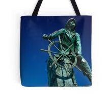 gloucester Tote Bag
