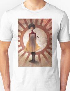 HammrGrrl T-Shirt