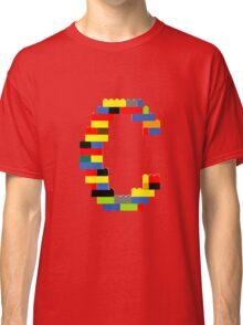 C Classic T-Shirt