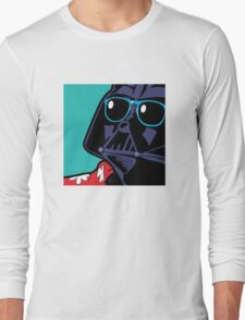 Darth Vader  Long Sleeve T-Shirt