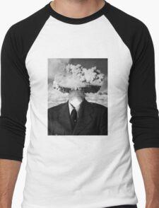 Mind blown Men's Baseball ¾ T-Shirt