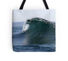 newport reef Tote Bag