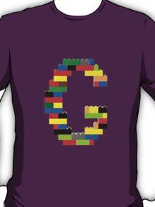 F T-Shirt