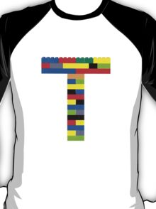 T T-Shirt