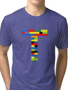 T Tri-blend T-Shirt