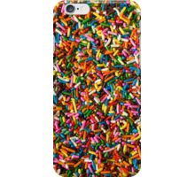 Sprinkle! iPhone Case/Skin