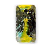 positive affirmations II Samsung Galaxy Case/Skin